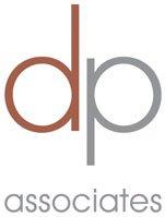 DP Associates